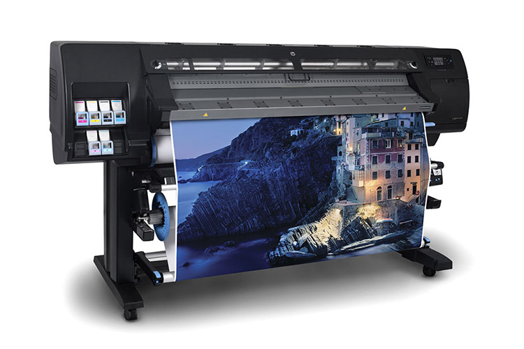 velkoformatovy-tisk